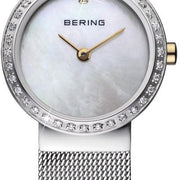 Bering Watch Ladies Classic 10725-010
