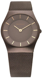 Bering Watch Gents Classic S 11930-105