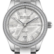 Bremont Watch Hawking Quantum Ladies Limited Edition