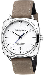 Briston Watch Clubmaster Iconic 18640.PS.I.2.LVT.