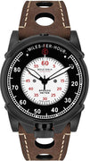 CT Scuderia Watch Dashboard Automatic CS10213