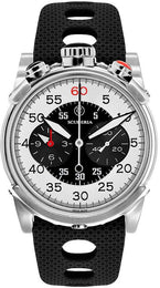 CT Scuderia Watch Dirt Track Chronograph CS10114