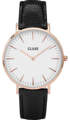 Cluse Watch La Boheme Ladies CL18037