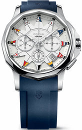 Corum Watch Admiral Legend 42 Chrono A984/03178