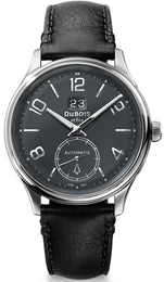 DuBois et fils Watch DBF003-08 2 Hands and Small Seconds Limited Edition DBF003-08