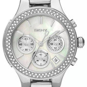 DKNY Watch Ladies NY8057
