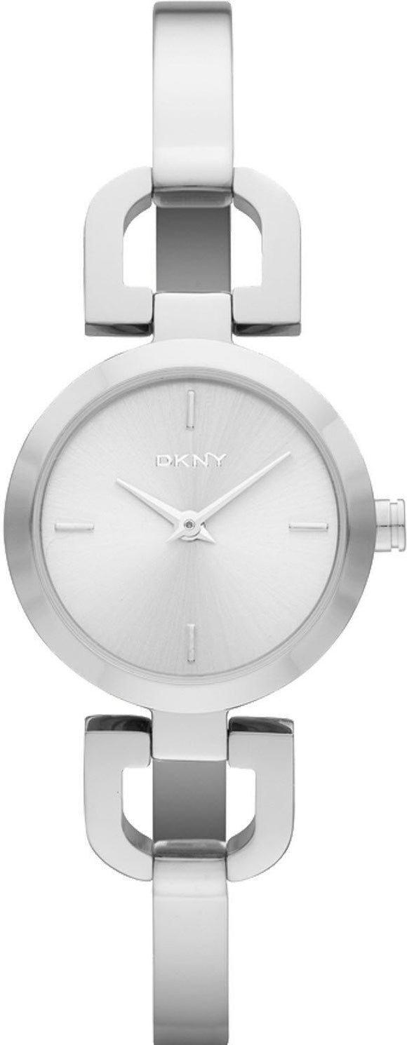 DKNY Watch Reade NY8540