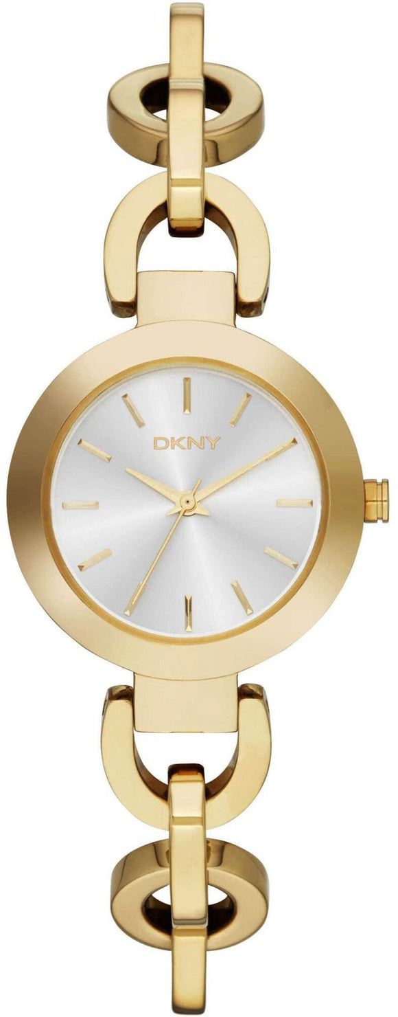 DKNY Watch Sasha Ladies NY2134
