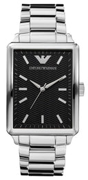 Emporio Armani Watch Mens AR0416