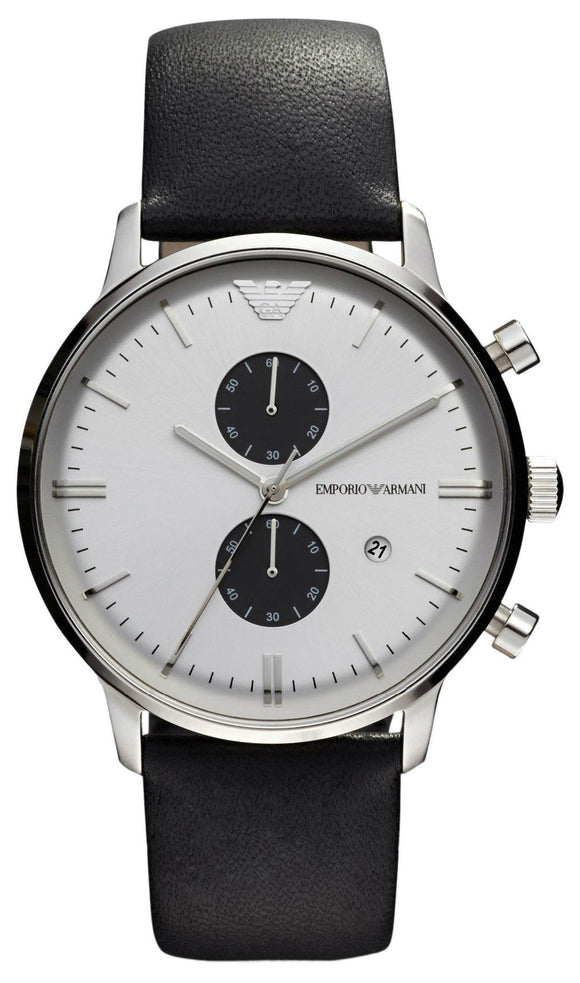 Emporio Armani Watch Mens AR0385