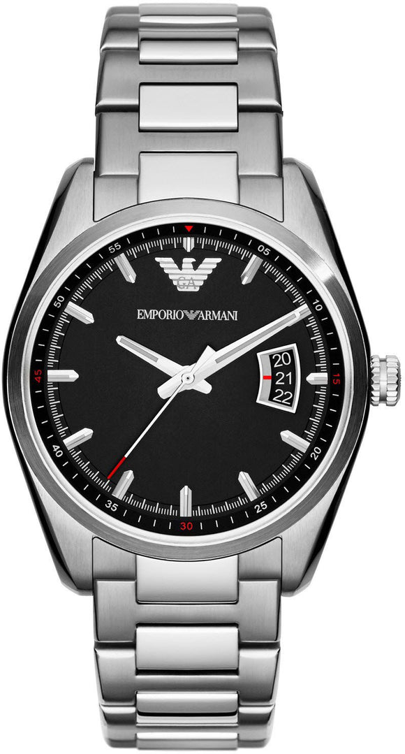 Emporio Armani Watch Mens AR6019