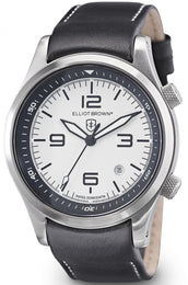 Elliot Brown Watch Canford Quartz 202-005-L02
