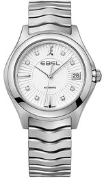 Ebel Watch Wave 1216321