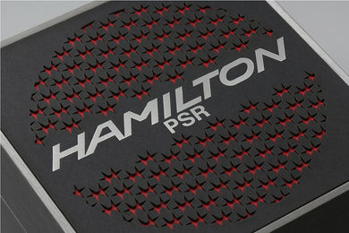 Hamilton Watch American Classic PSR Digital Quartz Limited Edition