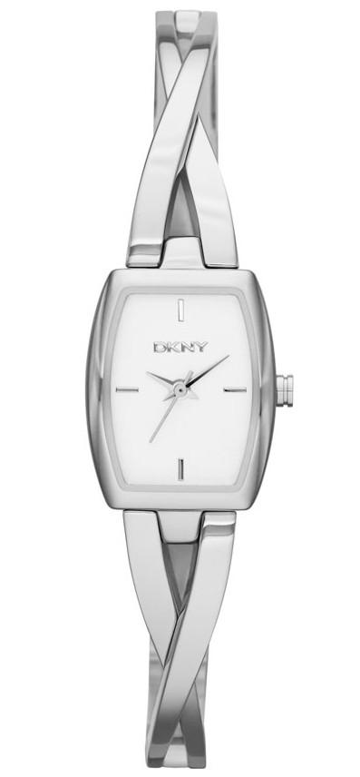 DKNY Watch Crosswalk NY2234