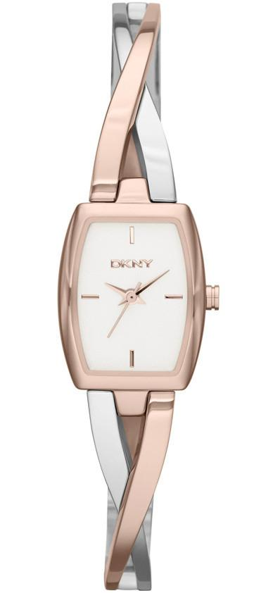 DKNY Watch Crosswalk NY2236