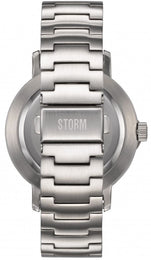Storm Watch Camera V6 Laser Blue Limited Edition