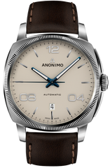 Anonimo Watch Epurato Mens