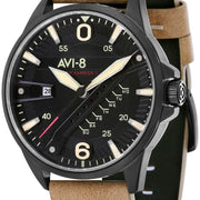AVI-8 Watch Hawker Harrier II