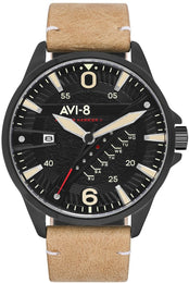 AVI-8 Watch Hawker Harrier II AV-4055-04
