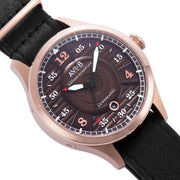 AVI-8 Watch Hawker Hurricane Limited Edition