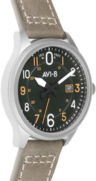 AVI-8 Watch Hawker Hurricane