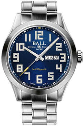 Ball Watch Company Engineer III StarLight Limited Edition NM2180C-S9-BE1