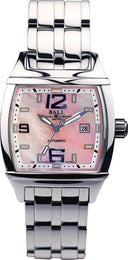 Ball Watch Company Transcendent Pearl NL1068D-S2J-PK