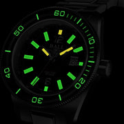 Ball Watch Company Engineer M Skindiver III Limited Edition Pre-Order