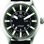 Ball Watch Company Aviator D NM1080C-L1-BK