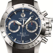 Ball Watch Company Magnate Chronograph D CM2098C-PCJ-BE