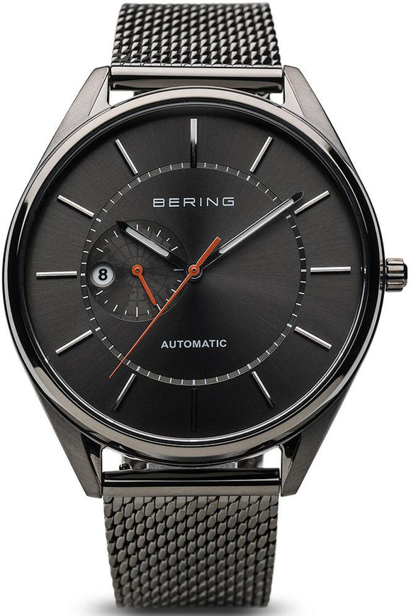 Bering Watch Automatic Mens 16243-377