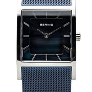Bering Watch Classic Ladies 10426-307-S