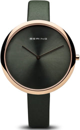 Bering Watch Classic Ladies 12240-667