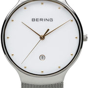 Bering Watch Classic Ladies 13338-001
