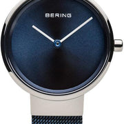Bering Watch Classic Ladies 14526-307