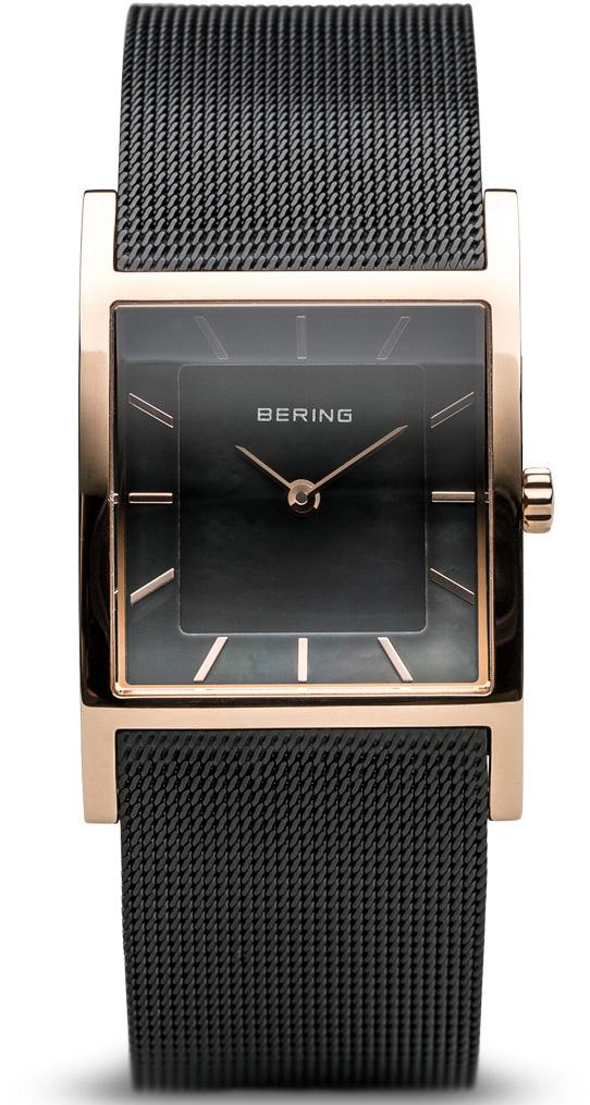 Bering Watch Classic Mens 10426-166-S