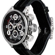 B.R.M. Watches V12-44 V12-44-BN-AJ