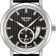 Bruno Sohnle Watch Pesaro Automatic II 17-12150-861