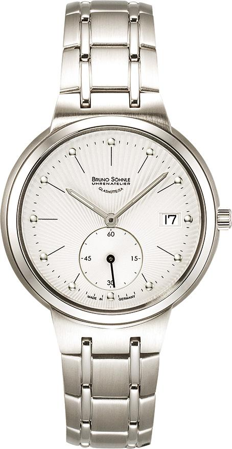 Bruno Sohnle Watch Epona 17-13162-252