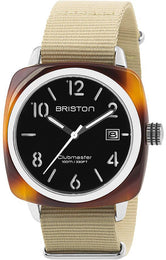 Briston Watch Clubmaster Classic Icons 13240.SA.T.1.NK