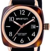 Briston Watch Clubmaster Classic Icons 13240.PRA.T.1.NB