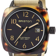 Briston Watch Clubmaster Classic Trendsetters 14240.PBAM.TS.5.NK