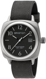 Briston Watch Clubmaster Classic Timeless 16240.S.C.17.LVB