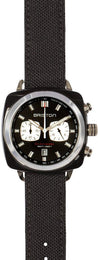 Briston Watch Clubmaster Sport Timeless
