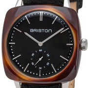 Briston Watch Clubmaster Vintage Icons 16440.SA.TV.1.LFB