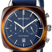 Briston Watch Clubmaster Vintage Icons 17440.SA.TV.15.NNB