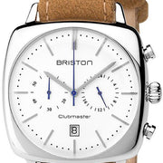 Briston Watch Clubmaster Vintage Timeless 17140.PS.V.2.LFCA