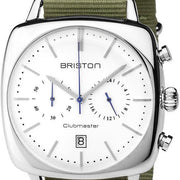 Briston Watch Clubmaster Vintage Timeless 17140.PS.V.2.NGA