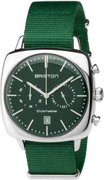 Briston Watch Clubmaster Vintage Timeless 17140.PS.V.16.NBG